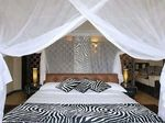 Boutique Hotel Afrochic