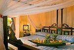 Severin Sea Lodge - Comfort Zimmer